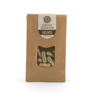 Absinth-capsules-smartshop