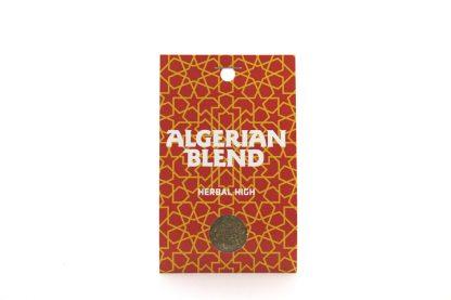 Algerian_Blend