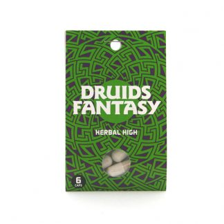 druids-fantasy-herbal-high-lsa