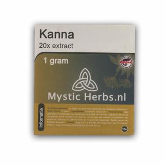 Kanna-20x-extract