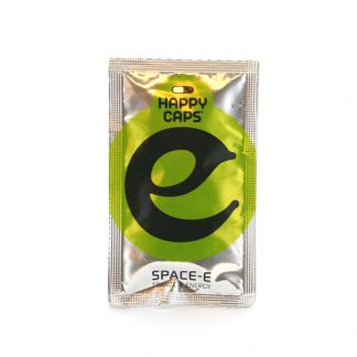 Space-E-happy-cap-smartshop