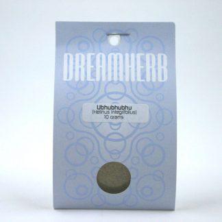Dream Herbs-Ubhubhubhu Smart Shop