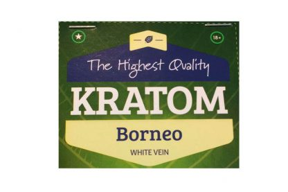 Borneo-white-vein-kratom
