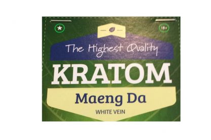 Kratom-white-Maeng-Da