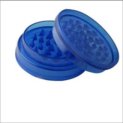Blue_plastic_grinder