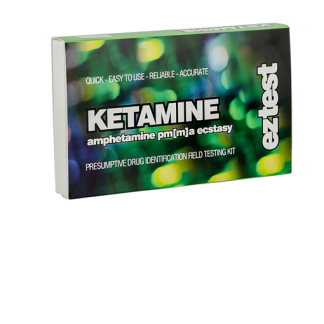 EZ-Test-Kit-for-Ketamine