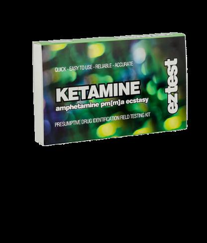 EZ-Test-Kit-for-Ketamine
