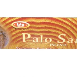 Palo_santo_incense