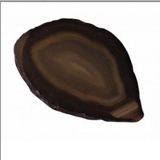 Snuifsteen_agaat stein