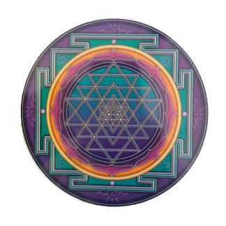 Sri_Yantra_sticker