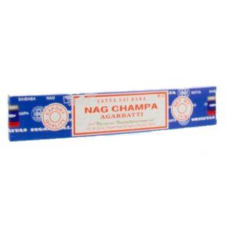 incense-nag-champa-15gram