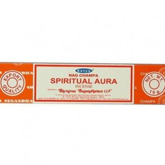 satia-spioradálta-aura-incense