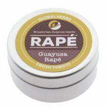Guayusa rapé ordine