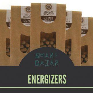 Herbal energizers online kopen