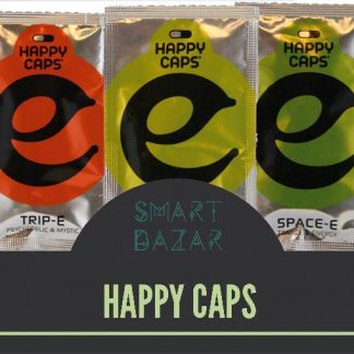 Compra Happy Caps online!