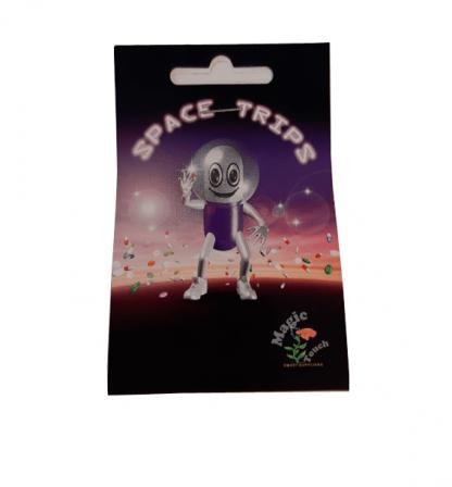 Space-trips-online-bestellen