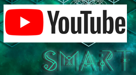 Smart bazar YouTube