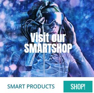 Kaufen Sie legale Smartshop-Medikamente