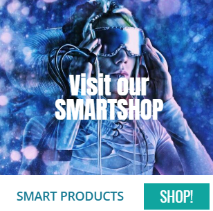 Kupite zakonita zdravila smartshop