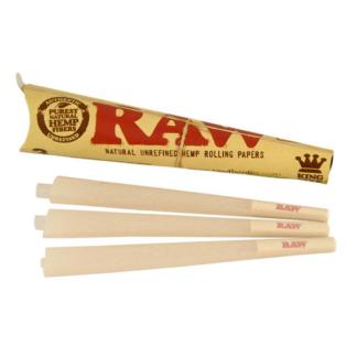 Raw-Kingsize-Cones-kopen