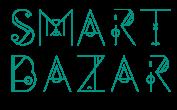 Smartshop Almere
