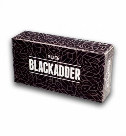 black adder slice
