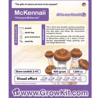 Growkit_McKennaii