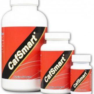 CafSmart cafeïne 30 gram
