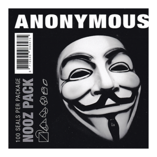 anonymous-seals-groot