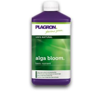Alga Bloom Plantenvoeding