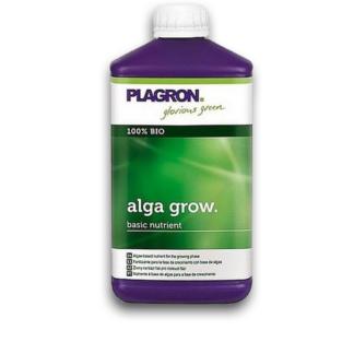 Alga Grow Plantenvoeding
