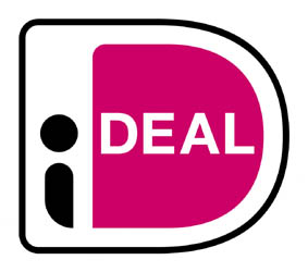 betaalmethoden iDeal