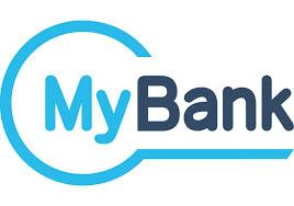 betaalmethoden MyBank