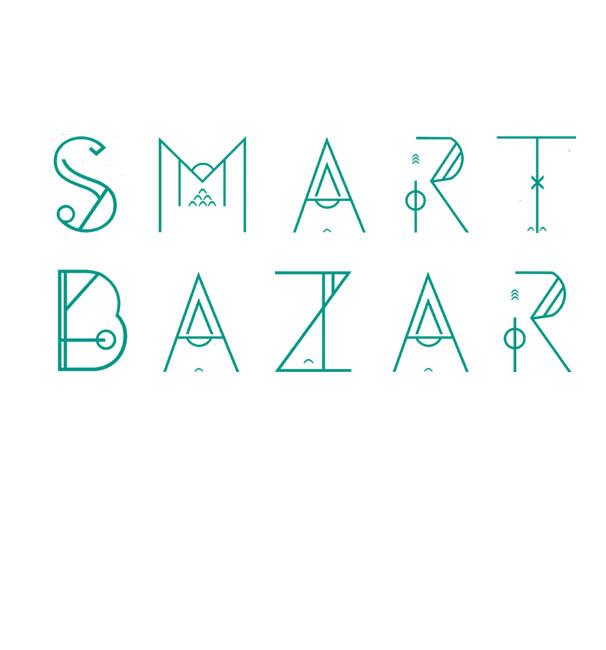 smartshop noord holland